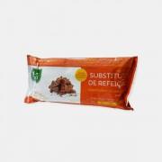 ALL PURA BARRA SUBSTITUTA REFEICAO CHOCOLATE 55g