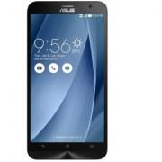Asus Zenfone 2 ZE551ML 2 GB 16 GB - (6 Months Seller Warranty)
