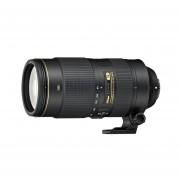 Nikon 80-400mm F/4.5-5.6G ED VR AF-S NIKKOR Lens For Nikon Digital SLRs