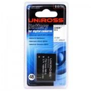 Uniross U0131735 Съвместима с Canon NB-5L