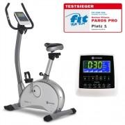 Rotoped BH Fitness LK7200 - , 1 ks
