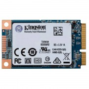 Kingston SSDNow UV500 SSD 240GB mSATA