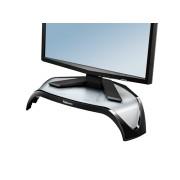 Smart Suites™ Monitor Riser