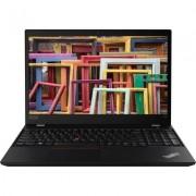 "Лаптоп Lenovo ThinkPad T590 - 15.6"" FHD IPS, Intel Core i7-8665U"