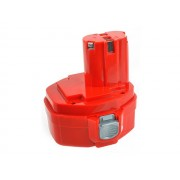 Аккумулятор Robiton MK1415NC 14.4V 1500мАч для Makita 15885