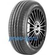 Pirelli Cinturato P7 A/S runflat ( 225/45 R18 91V AR, runflat )