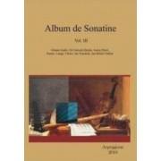 Album De Sonatine Vol 3