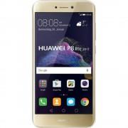 Telefon Mobil Huawei Ascend P8 Lite 2017, 16GB Flash, 3GB RAM, Single SIM, 4G, Gold