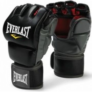 Manusi MMA Everlast Grappling
