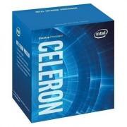 Intel Celeron G4900 3.10Ghz 2Mb Cache L