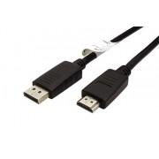 G21 plüss kutyusos hátizsák , kétoladalas, barna