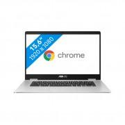 Asus Chromebook C523NA-EJ0146