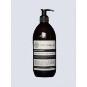 500ml Keratin Shampoo