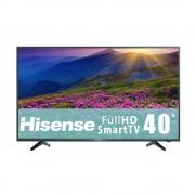Hisense Pantalla Hisense Smart TV 40 Pulgadas Hisense 40H5D