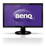 Benq Monitor 22 LED GL2250 5ms/12mln:1/DVI/must