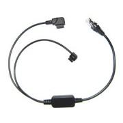 Sharp 902 903 kabel RJ45 UFS3