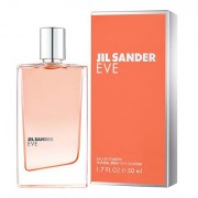 Jil Sander Eve eau de toilette 50 ml Donna