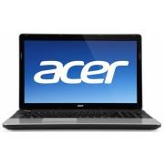 Asus Aspire E1-521 polovni laptop