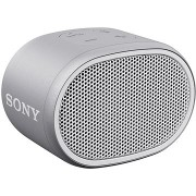 Sony SRS-XB01 fehér