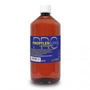 Propylenglykol 1 Liter livsmedelskvalitet