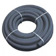 Tuyau piscine - Tuyau PVC souple D50 - 25m - Générique