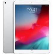Apple iPad Air APPLE 2019 - iPad Air WiFi 64Go Argent - MUUK2NF