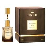 Lab. Nuxe Italia Srl Socio Un. Nuxe Prodigieux Absolu De Parfum 30 Ml
