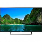 """SONY Smart TV 55"""" KD55XE7005BAEP"""
