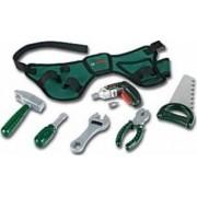 Banc de lucru Klein Tool Belt Bosch