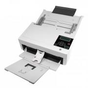 Scanner Avision AN230W, A4, ADF, duplex, USB, FL-1401B, 12mj