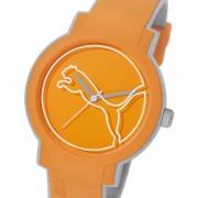 Reloj Puma Pu911181 004 Colors- Azul