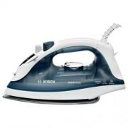 Pegla Bosch TDA2365 2200W