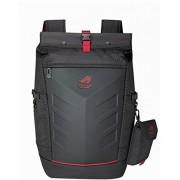 """Asus ROG RANGER Backpack Раница 17"""""""