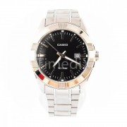 Casio Collection MTP1308PD1AVEF мъжки часовник