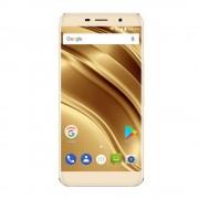 """Smart telefon Ulefone S8 DS Zlatni, HD 5.3"""",QC 1.3GHz/2GB/16GB/13+5&5Mpx/Andr.7.0"""