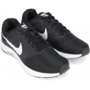 Nike WMNS NIKE DOWNSHIFTER 7 Running Shoes For Men(Black)