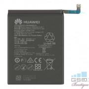 Acumulator Huawei Mate 9 Pro Original