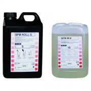 SFM Hospital Products GmbH SFM ® Röntgenentwickler-Regenerator SFM-M-D Manuell 1-teilig