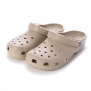 クロックス crocs 10001 CLASSIC CLOG クラシック クロッグ サンダル (カバルストーン) レディース