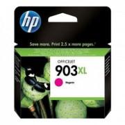 HP Kertridž 903XL T6M07AE