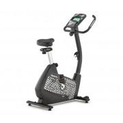 Reebok Vélo d'Appartement Reebok ZJET 460 - Silver + Bluetooth