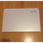 Toshiba Satellite L50-B-1HR - 15.6 Core i5 I5-4210U 1.7 GHz 4 Go RAM 1 To HDD