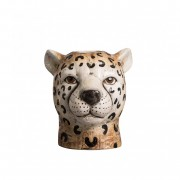 Solhem Vas cheetah stor gepard, byon