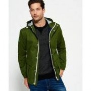 Superdry New York Harbour rock