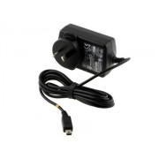 Genuine Motorola Mini USB AC Charger - Motorola AC Wall Charger