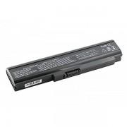 Acumulator replace OEM ALTO3594-44 pentru Toshiba Satellite Pro U300