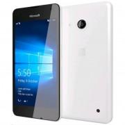 Nokia Microsoft Lumia 550 8 GB Blanco Libre