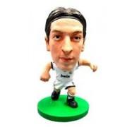 Figurina Soccerstarz Real Madrid Mesut Ozil