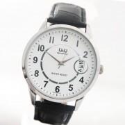 Reloj Casual Q&Q A456J304Y-Negro