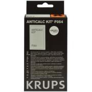 Pudra anti-calcar Krups F054001A
